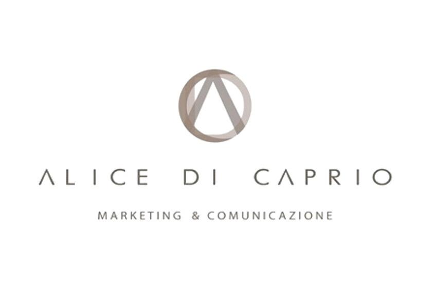 alice_logo2