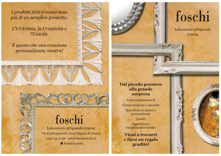 foschi_volantino_v1 r4_con fronte e retro e modifiche del client
