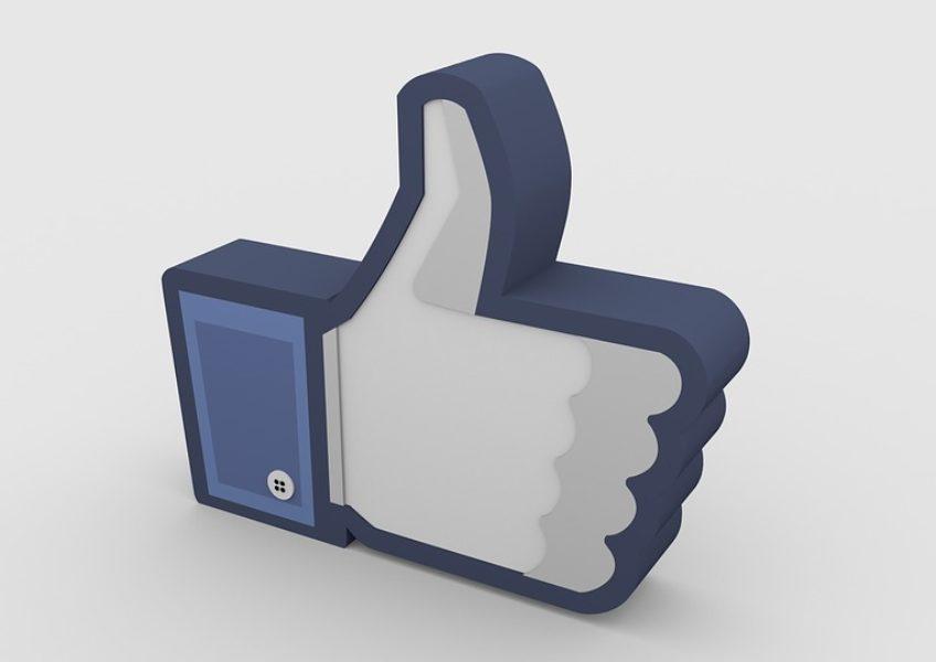 campagna-pubblicitaria-facebook