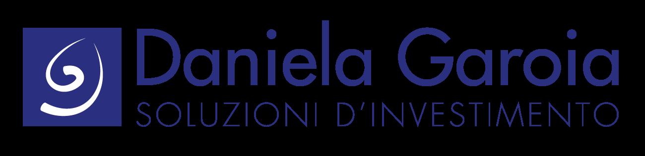logo e immagine coordinata