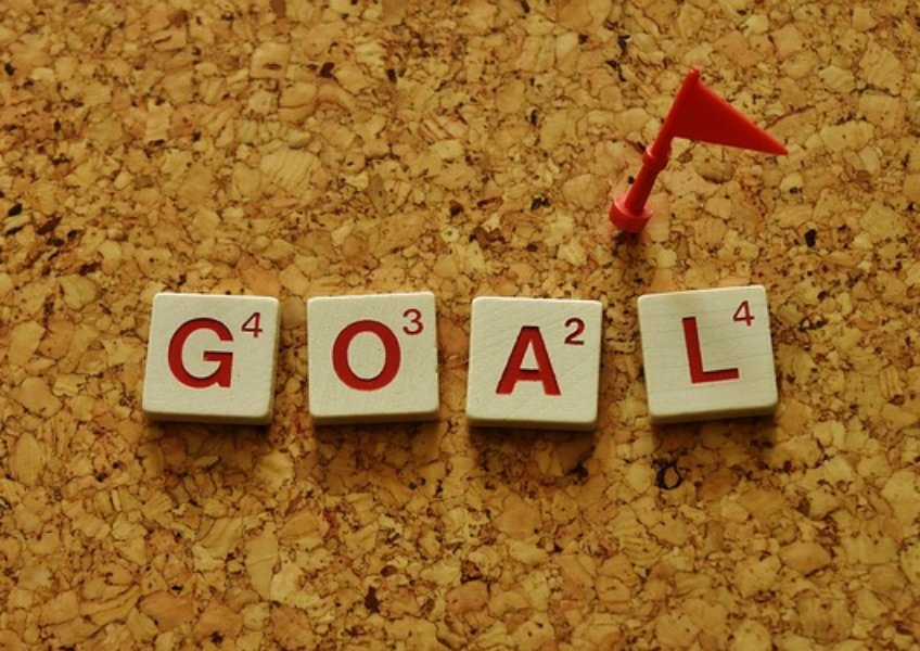 goal inbound marketing