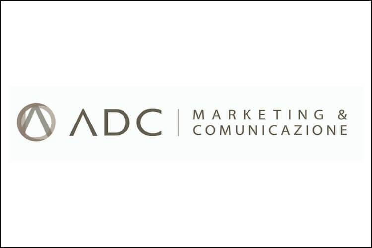 La nuova Identità Aziendale per ADC