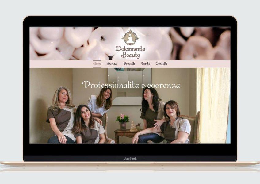 consulenza strategica aziendale sito web