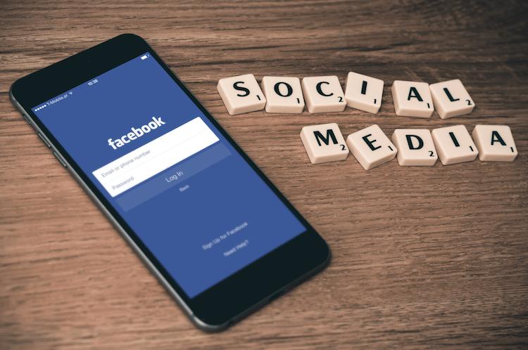 Tutte le novità del nuovo algoritmo di Facebook
