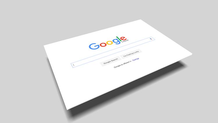In arrivo il nuovo Mobile First Index di Google