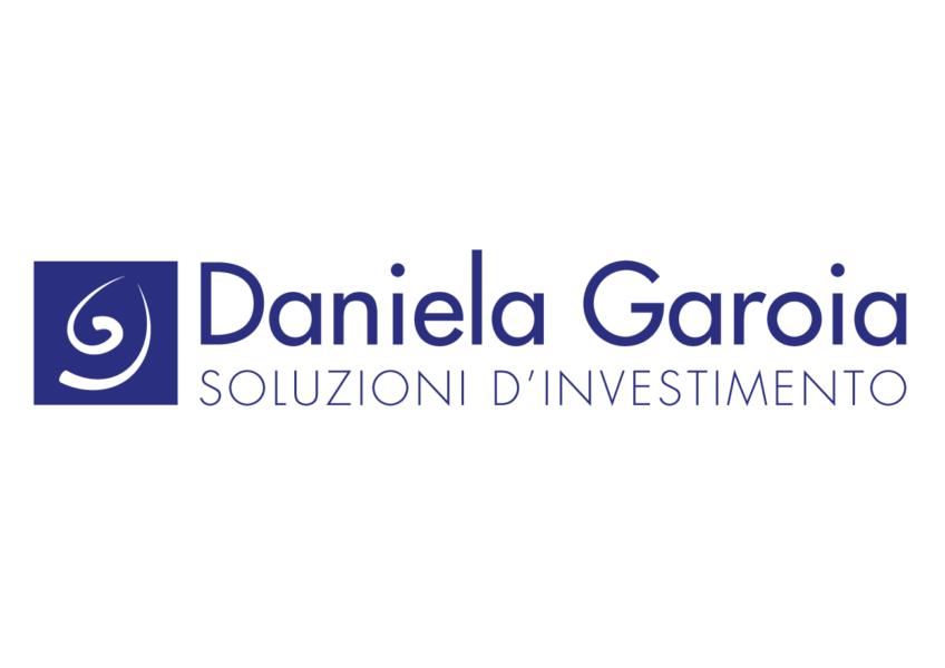 Logo-e-immagine-coordinata-2