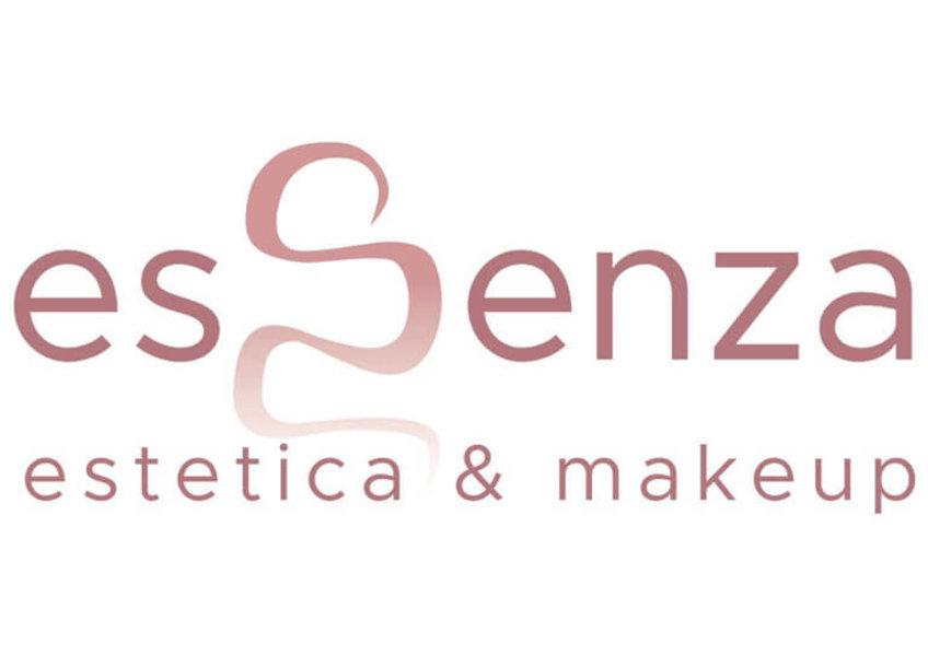 Essenza-namig-logo-aziendale