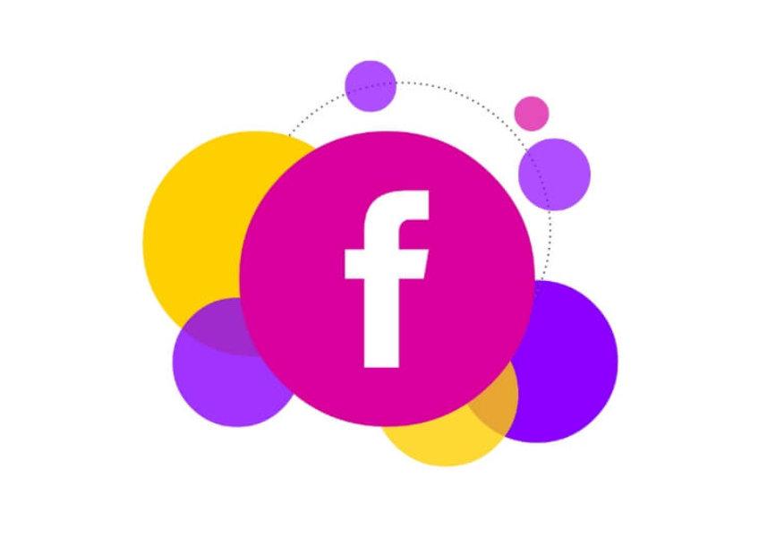 Facebook Impres Sicura