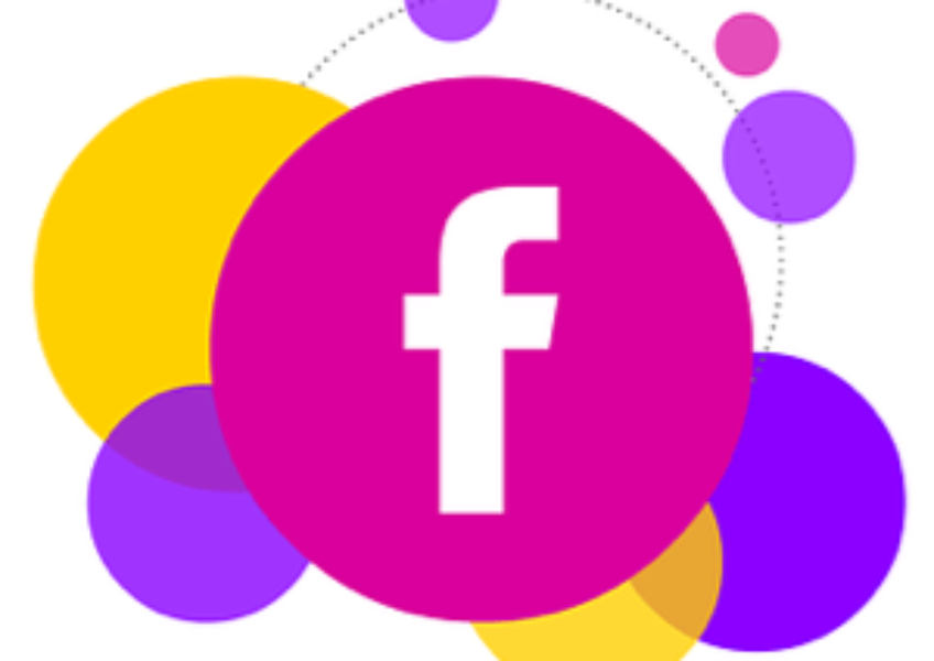 Strategie marketing facebook
