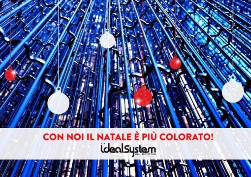 Grafica Natale IdealSystem_alta_DEF-01