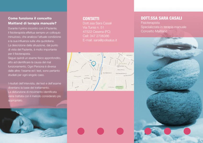 Sara_Casali_brochure_1