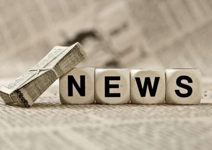 Come informi i clienti delle tue news?