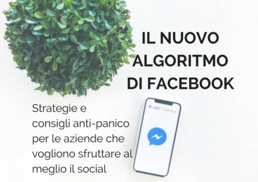 IL NUOVO ALGORITMO DI FACEBOOK-4