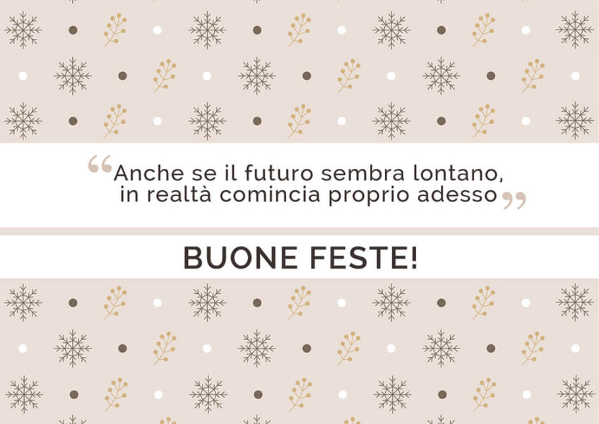 Natale_ADC_A4