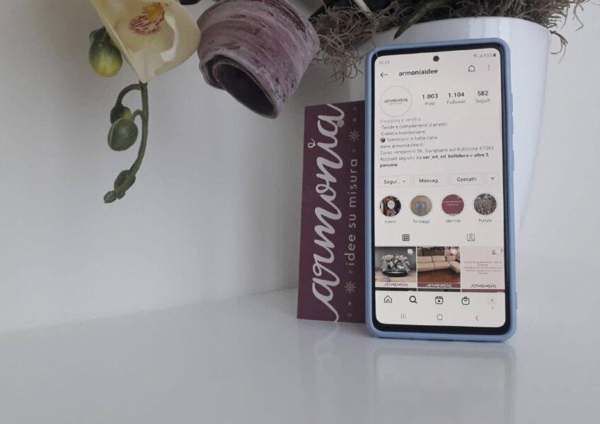 ADC-Marketing-Comunicazione-Armonia-Idee-Social-Web